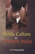 Hindu Culture in Ancient India