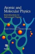 Atomic & Molecular Physics