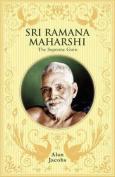 Sri Ramana Maharshi