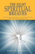 The Eight Spiritual Breaths