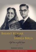 Basant Kumar & Sarala Birla - Life Has No Full Stop
