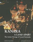 Kanara, a Land Apart