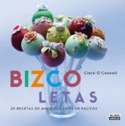 Bizcoletas [Spanish]