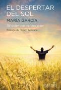 El Despertar del Sol [Spanish]