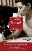 Cabello de Angel  [Spanish]