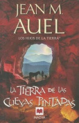 La Tierra de las Cuevas Pintadas  [Spanish]