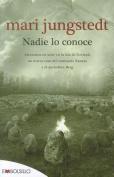 Nadie Lo Conoce [Spanish]