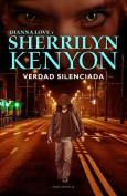 Verdad Silenciada [Spanish]