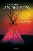 Amor Comanche [Spanish]