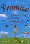 Promise [Spanish]