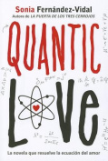 Quantic Love [Spanish]
