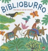 Biblioburro [Spanish]
