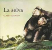 La Selva [Spanish]