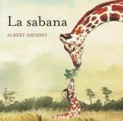 La Sabana [Spanish]