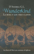 Wunderkind 2 [Spanish]