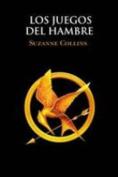 Los Juegos del Hambre = The Hunger Games [Spanish]
