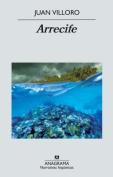 Arrecife [Spanish]