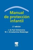 Manual de Protecci N Infantil [Spanish]