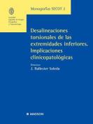 Monograf. Secot 2 [Spanish]