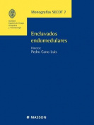 Secot 7 Monograf [Spanish]