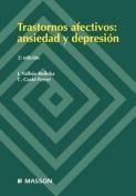 Trastornos Afectivos [Spanish]