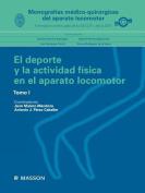 Monograf [Spanish]