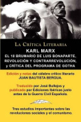 Karl Marx [Spanish]