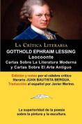 Lessing [Spanish]