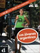 Coleccion Marca America Latina [Spanish]