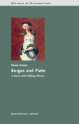 Borges and Plato