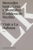 Viaje a la Habana  [Spanish]
