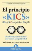 El Principio Kics