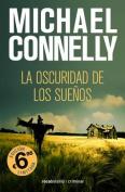 La Oscuridad de los Suenos  [Spanish]