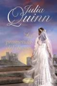 La Prometida del Duque [Spanish]
