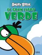 Angry Birds el Gran Libro Verde [Spanish]