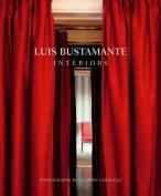Luis Bustamante: Interiors