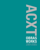 ACXT Works 2001-2005