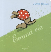 Emma Rie [Spanish]
