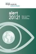 Alert 2012!