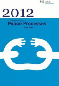 2012 Yearbook on Peace Processes