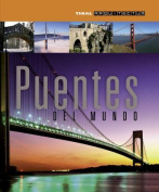 Puentes del Mundo  [Spanish]