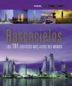 Rascacielos [Spanish]