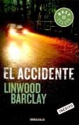 El Accidente [Spanish]