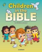 Children in the Bible