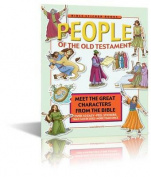 People of the Old Testament