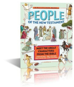 People of the New Testament