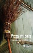 Poza Miotla