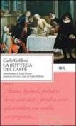 La Bottega Del Caffe [ITA]