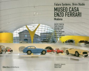 The Enzo Ferrari House Museum