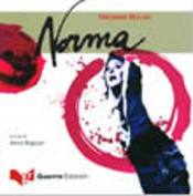 CD Libri: Norma [ITA] [Audio]